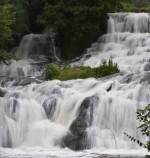 Мандрівка до Джуринського водоспаду