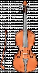 """Скрипковий концерт """"Мелодії душі"""""""