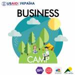 FRI Business Camp 3.0 IT Edition