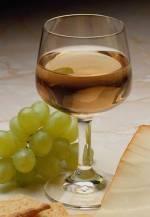 Лекція-дегустація французських вин ТМ Cave du Roi Dagobert
