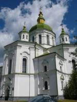 Гоголівськими місцями: екскурсія вихідного дня у Миргород та Великі Сорочинці
