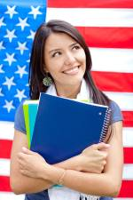 Навчання англійській мові в American English Center