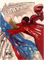Виставка «Арлекін іде…» в Мистецькому Арсеналі