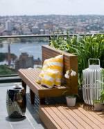 Пікнік для дорослих та дітей на даху ТЦ «Проспект»