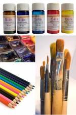 Відкриття нового арт-магазину для творчості «АЗУР»