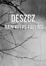 DESZCZ, FIGHT THEM ALL (PL)+