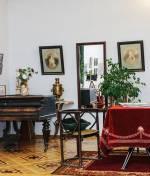 Виставка «На гостини до Подільських міст та містечок»