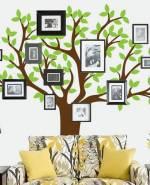 Свято сімейної історії від компанії FamilySearch