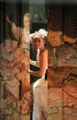 Вистава «Шаленство кохання» в Театрі драми імені Л.Українки