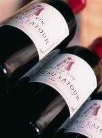Лекція-дегустація британського вина ТМ Berry Bros.&Rudd