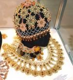 Виставка-продаж «Золоті руки майстрів»