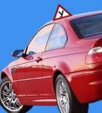 Автошкола розпочинає набір в групу професійної підготовки водіїв