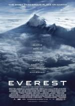 "Драматичний трилер ""Еверест"""