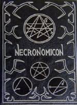 Фестиваль жахів Necronomicon в Українському домі