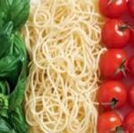 Італійський пікнік на АВТО-МОТИВ