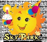 """Даруємо квитки від """"SkyPark"""" для друзів сайту moemisto.ua/km"""
