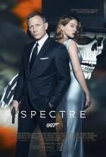 """Кінопрем'єра """"007 Спектр"""""""