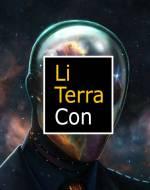 Фестиваль фантастики Li-Terra Con