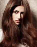 Знижка 50% на фарбування волосся