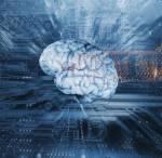 """""""Рухаємо предмети силою думки"""". Турнір з нейрогеймінгу"""