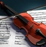 Концерт Un Barocco Caratteristico