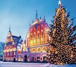 Різдвяний вечір разом з Гете-Інститутом ОУНБ