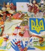 """Благодійна акція """"Подарунок солдату"""" в колонній залі Київськоїміської адміністрації"""