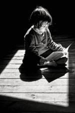 """Дитяча літературна школа """"Від вигадки до книжки"""" (зимовий набір)"""