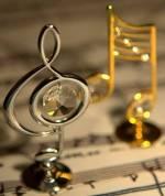 "Концерт ""Віртуозна флейта"""