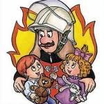 Всеукраїнський конкурс дитячого малюнку