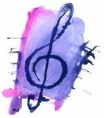 Форум молодої музики «Барви музики ХХ сторіччя»