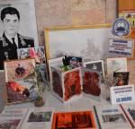 Фестиваль вшанування воїнів України  «Розстріляна молодість»