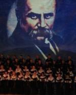 """Концертна програма """"Кавказ"""""""