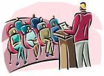 Конференція «Науково-дослідна робота студентів: формування особистості майбутнього вченого, фахівця високої кваліфікації (Секція № 3 «Актуальні питання фінансової теорії і практики»)»