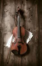"""Концерт класичної музики """"Рівняння з невідомим"""" в Національній філармонії України"""