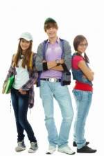 """""""Подросток Fest"""": фестиваль тільки для підлітків"""