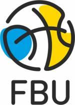 Чемпіонат України з баскетболу серед жіночих команд Вищої ліги
