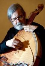 Концерт Юліана Китастого: презентація благодійної ініціативи «Я ДОПОМАГАЮ НМІУ»