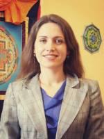 """Серія семінарів """"Зміни законодаства України-2016 для бізнесу та громадян"""""""