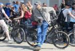 У Хмельницькому відкривають новий велосезон. Приєднуйся!