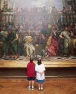 Дитячий день у Національному музеї історії України