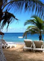 Ексклюзивні ціни на подорожі/відпочинок
