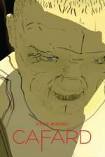 Показ анімація Cafard