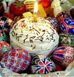 Мамаєва Слобода на Великдень пригадає народні обряди