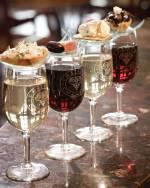 Фестиваль Kiev Food&Wine Festival