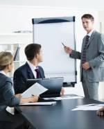 Безкоштовний вебінар «Мотивация персонала в условиях ограниченного бюджета»