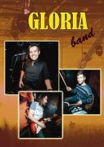 Виступ гурту Gloria Band