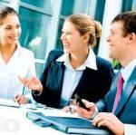 Безкоштовний вебінар «Как директору эффективно контролировать выполнение поставленных задач»