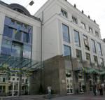 День відкритих дверей в Музеї історії Києва
