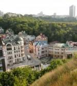 Містерії Замкової Гори: екскурсія вихідного дня